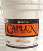 Caplux-Textured
